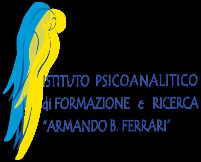"""Istituto di Psicoanalitico di Formazione e Ricerca """"Armando B. Ferrari"""""""