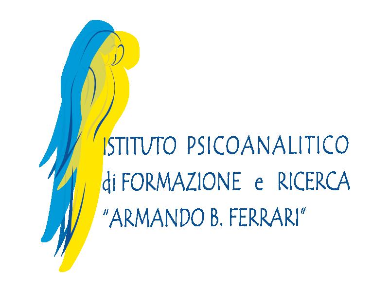 "Seminario Teorico Clinico ""Conclusione Percorso formativo biennale"""