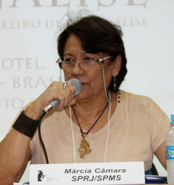 Marcia-Camara-psicologa-psicoanalista