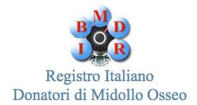 Registro Italiano Donatori di Midollo Osseo